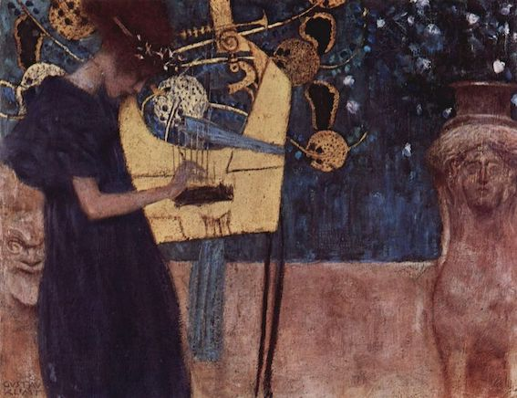 Gustav_Klimt_The_Music copy
