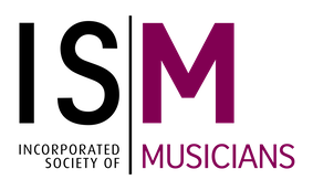 Incorporated_Society_of_Musicians_Logo