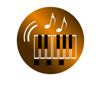 Professional piano lessons in London with concert pianist and piano teacher Natalia Loresch for children and adult beginners and advanced pupils